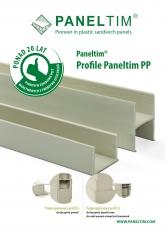 Profile Paneltim PP