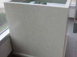 Paneltim multipower Paneele für Wasserbehälter