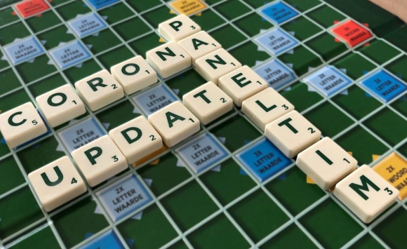 Paneltim remains operational until further notice