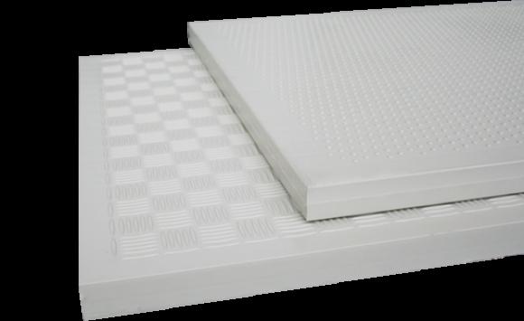 Paneltim antiskid panels