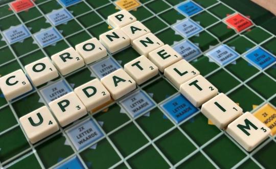 Paneltim продалжает работать вплоть до получения дополнительных уведомлений.